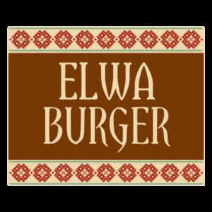 Elwa_Burger