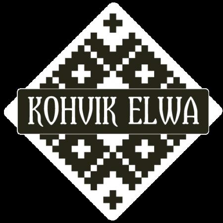 Kohvik-Elwa-logo